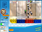 Click to Play Head to Head Racing