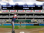 Click to Play Super Slugger
