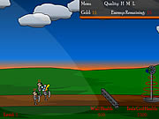 Click to Play Medieval Massacre