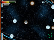 Click to Play Entropic Space