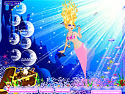 Click to Play Princess Oceana