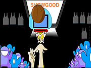 Click to Play Show Good Basketball Game