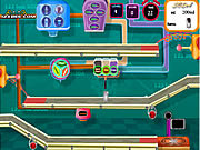 Click to Play Soda Factory