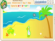 Click to Play Petz Rescue