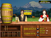 Click to Play Beer Festival