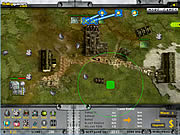 Click to Play Artillery Defense