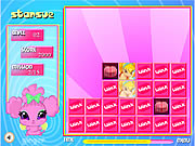 Click to Play Ginger Winx Club Pets Recall