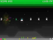 Click to Play Abductroids