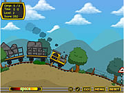 Click to Play Coal Express 2