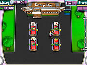 Click to Play Roller Rush