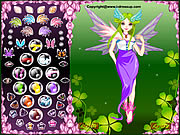 Click to Play Fairy 11