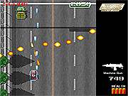 Click to Play Shooting Force