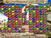 Click to Play Ancient Jewels: The Mysteries of Persia