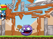 Click to Play Angry Animals