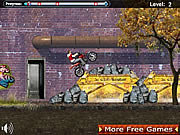 Click to Play Autumn Bike Ride