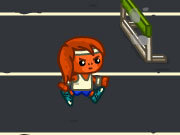 Click to Play Awesome Run 2