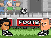 Click to Play Big Head Football