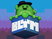 Click to Play Blym