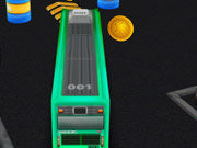 Click to Play Busman Parking 2