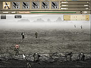 Click to Play Carveola Incident