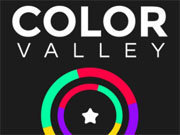 Click to Play Color Valley