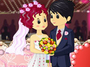 Click to Play Cute Cake Topper
