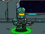 Click to Play Galaxy Mission