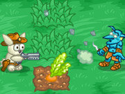 Click to Play Harvest Defender