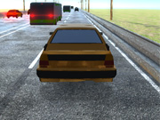 Click to Play Highway Racer 3D