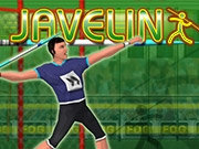 Click to Play Javelin