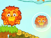 Click to Play Little Animal Rescue