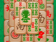 Click to Play Mahjong Master 2