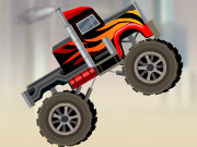 Click to Play Mega Truck