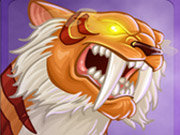 Click to Play Min-Hero: Tower of Sages