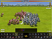 Click to Play Miragine War