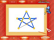 Click to Play Pencil Puzzle
