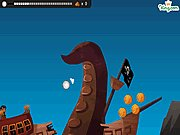 Click to Play Pirate Golf Adventure