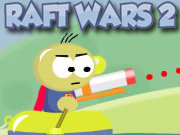 Click to Play Raft Wars 2