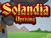 Click to Play Solandia Uprising