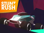 Click to Play Stunt Rush 3D