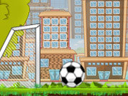 Click to Play Super Soccer Star Level Pack