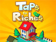 Click to Play Taps To Riches