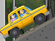 Click to Play Taxi Express