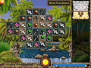 Click to Play Treasure Puzzle