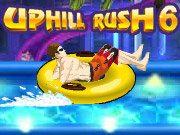 Click to Play Uphill Rush 6