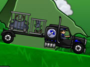 Click to Play Zombie Express