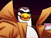 Click to Play Zombies vs Penguins 4: Re-Annihilation